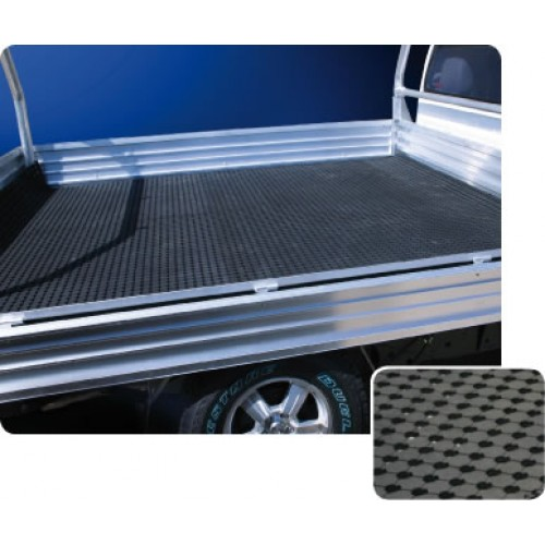 compartment turtletile photo mat access rescue trailers turtle matting wfr wholesale fire tile ltd big asp