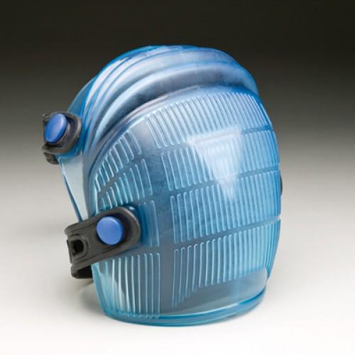 A6987-GEL features Gel pad to keep knee comfortable