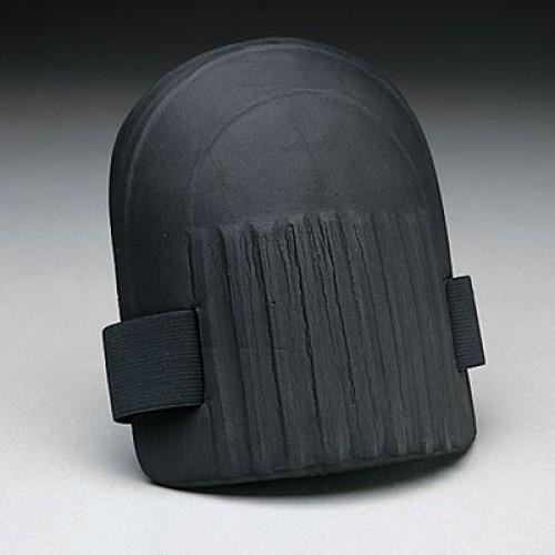 7100-02 Economy Knee Pads