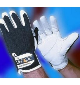 52103 Summerweight Gloves