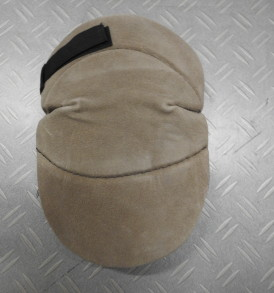 6991 Knee Pads for superior comfort and support