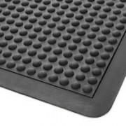 1200 x 900 heavy duty mat for comfort
