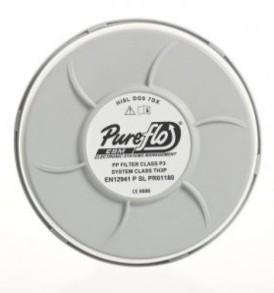 PR01022SP P3 Filter
