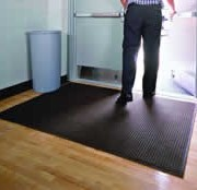 1200 x 1800 Large Heavy Duty entrance mat