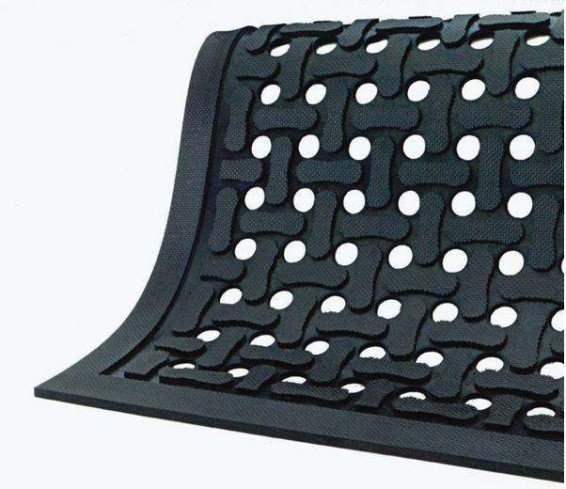 SGSG150x90 Non slip safety mat