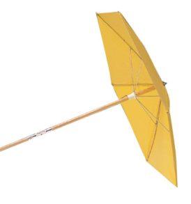 Industrial Hi Viz Umbrella