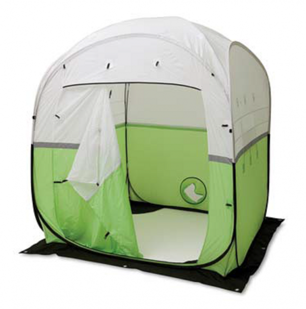 Allegro Economy Work Tent