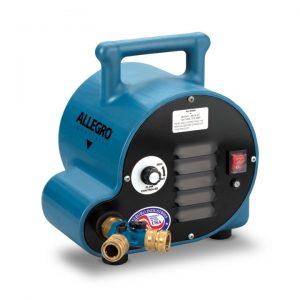 Allegro Breathing Air Blower